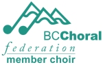 BCCF logo_colour_member